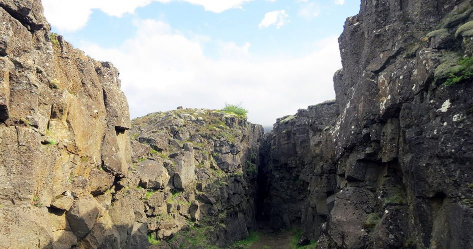 þingvellir_national_park_01