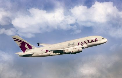 qatar_airways_01